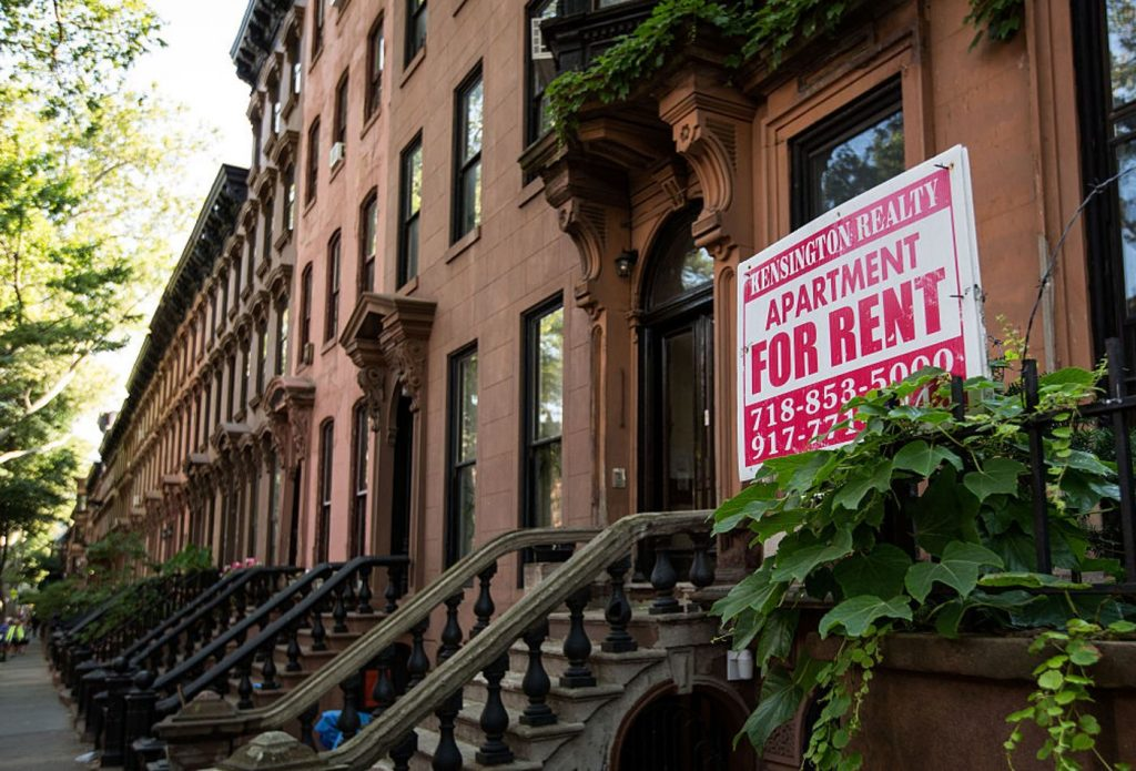 Should you do a Background Check on a Potential Landlord?