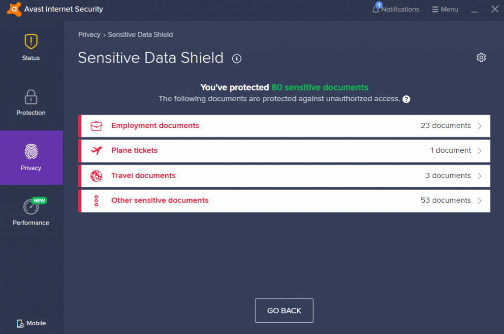 Solving The Data Accessibility & Data Protection Conundrum 3