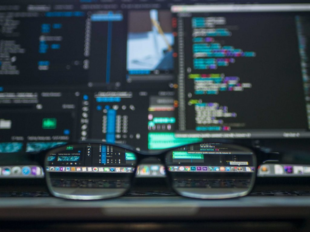 Solving The Data Accessibility & Data Protection Conundrum 4