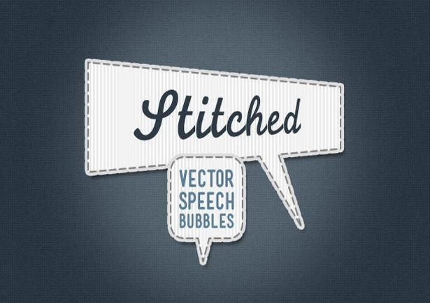 Stitched_Speech_Bubbles_Blog_Image