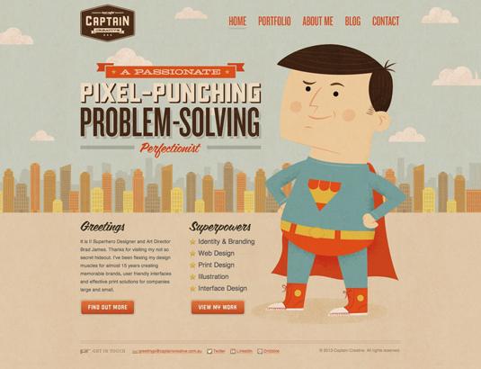 Successful Website Monitoring 5