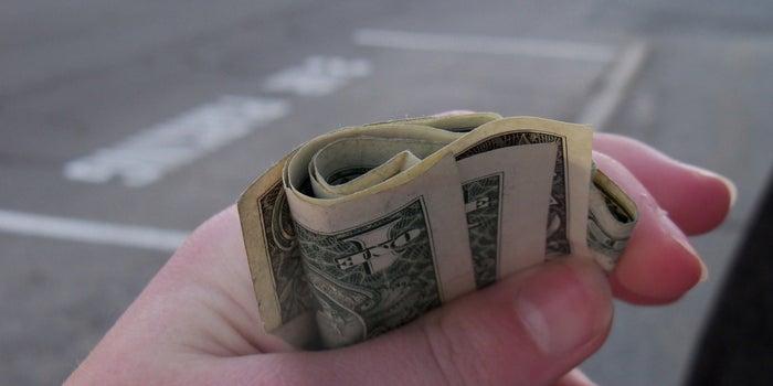 The Basics of Money Management