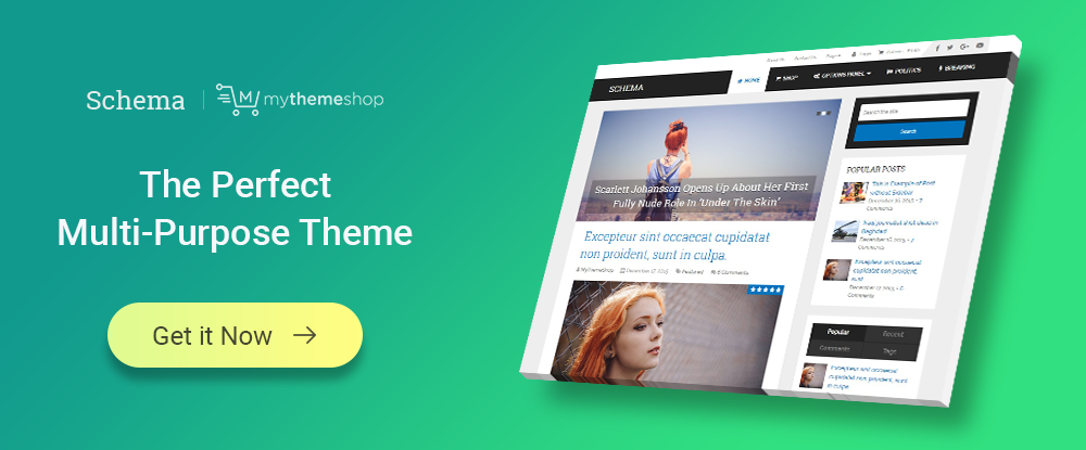 The Best 15 WordPress Themes to Use This Year 2020 (1)