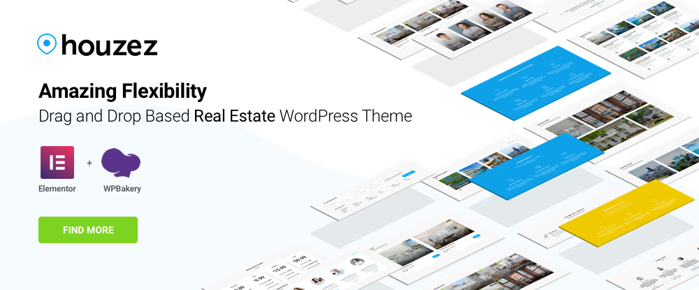 The Best 15 WordPress Themes to Use This Year 2020 (2)