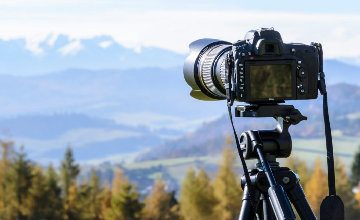 The Best Tips for Starting a Photography Side Hustle 2