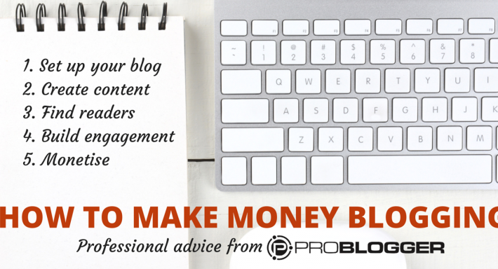 The Easiest, Investment-Free, and Most Engaging 'Make Money Online' Methods 4