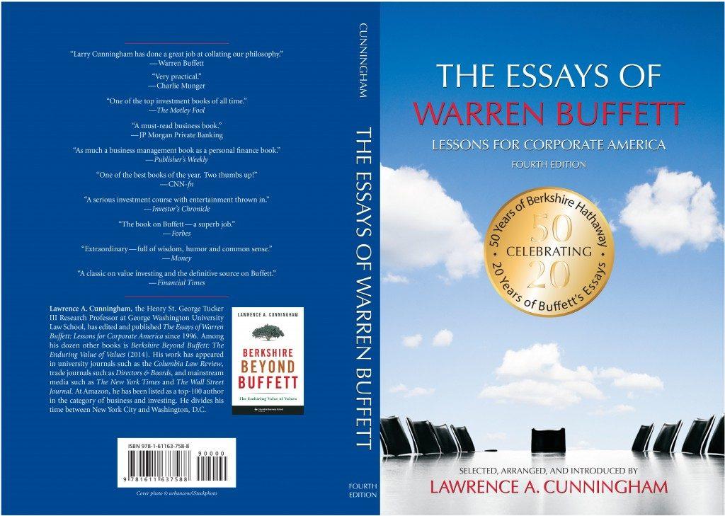 The-Essays-of-Warren-Buffett-1024x729