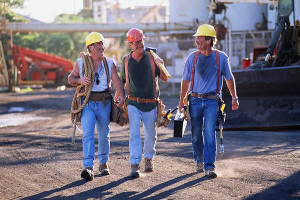 The Essentials For Starting A Construction Business 6