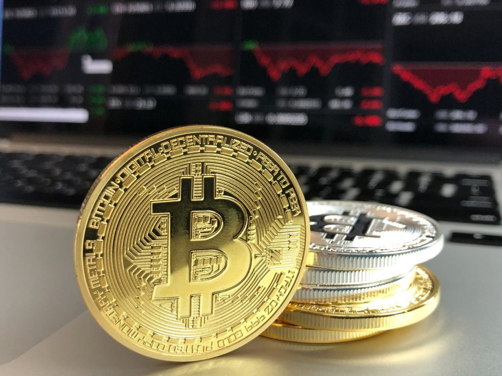The Essentials of Bitcoin Safety 2