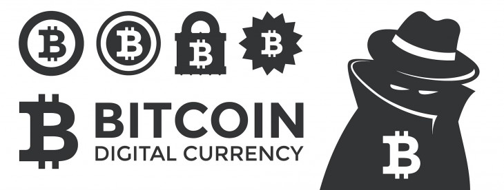 The Essentials of Bitcoin Safety 9