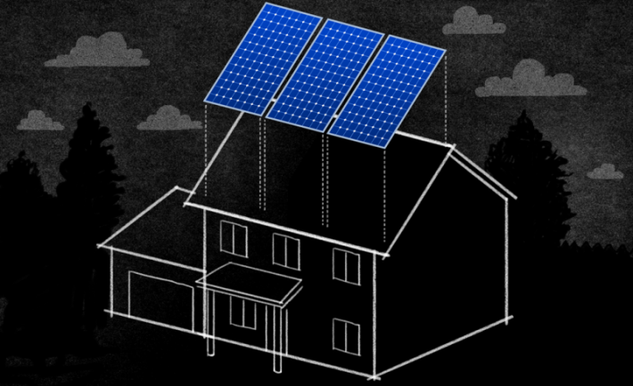 The Future of Solar Power 6