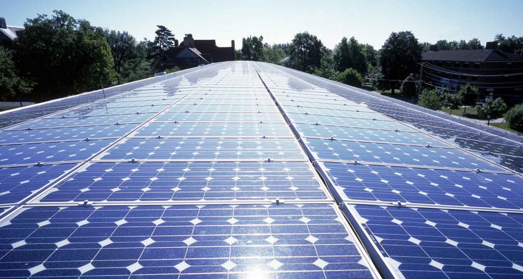 The Future of Solar Power 8