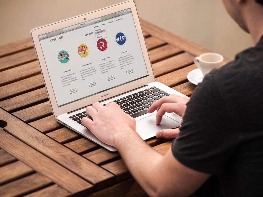 The Impact of Original Content for Your Business's Online Presence 6