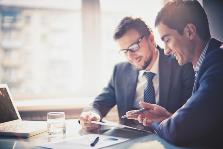 The Importance of Video Collaboration in the Workplace 2