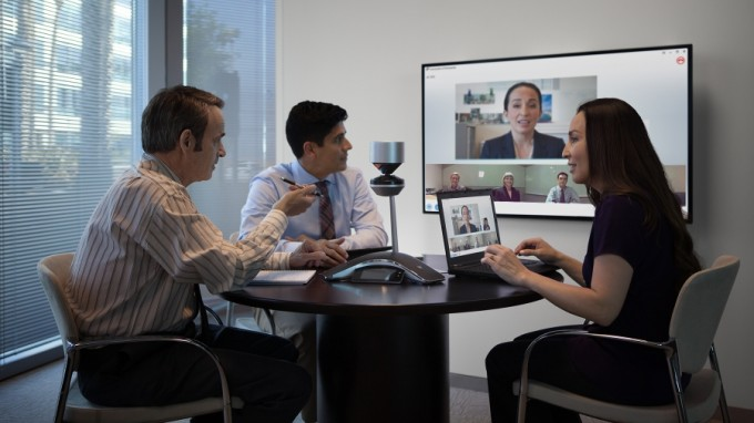 The Importance of Video Collaboration in the Workplace 4