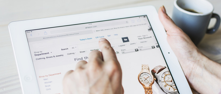 The Importance of Web Design for Small Businesses 3