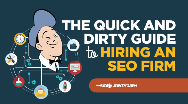 The Right Way To Choose An SEO Partner 3