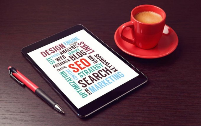 The Right Way To Choose An SEO Partner 6