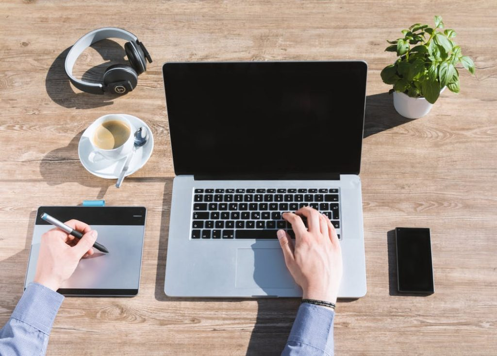 The Ultimate Guide To Succeeding At Remote Working 3