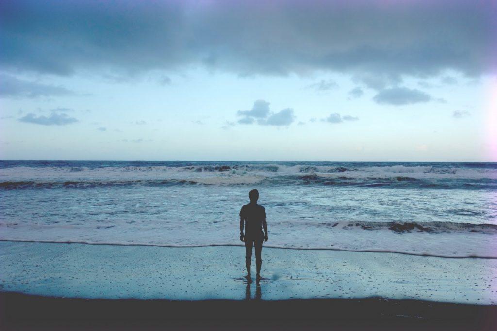 The freelance business growth dilemma