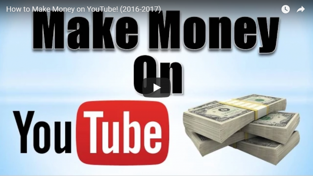 The_Easiest,_Investment-Free,_and_Most_Engaging_'Make_Money_Online'_Methods_7