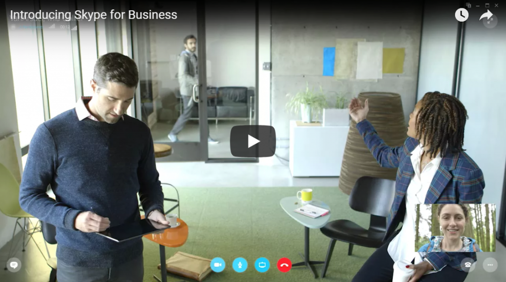 The_Importance_of_Video_Collaboration_in_the_Workplace_9