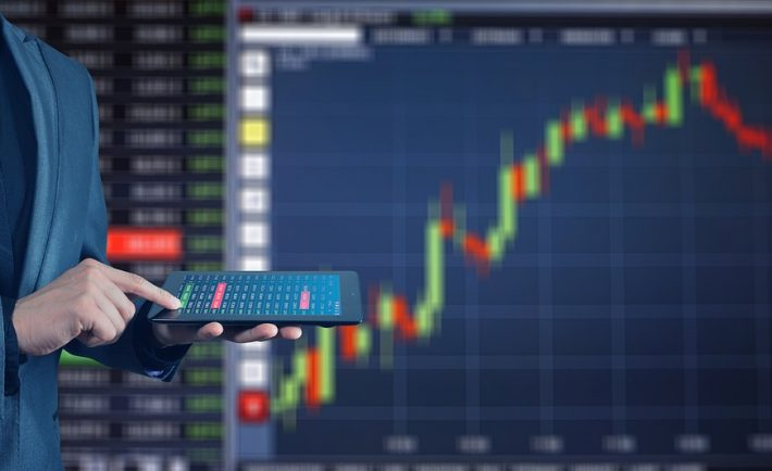 These are the 4 Best Online Brokerage Platforms for Investors 7