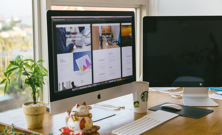 Time to take your website to teh next level - 3