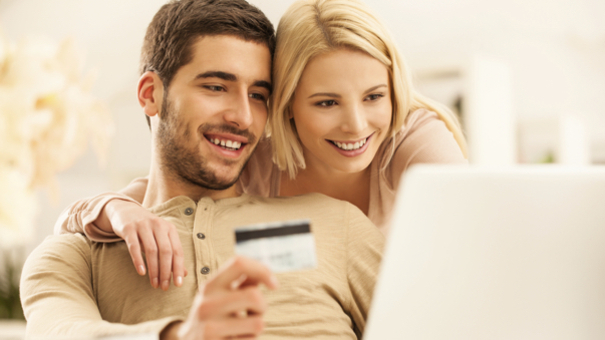 Tips To Make Online Payments Easy and Secure for Customers 7