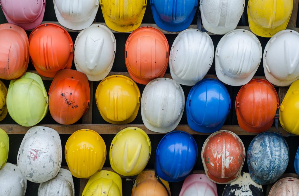 Tips to Build Your Construction Business 1