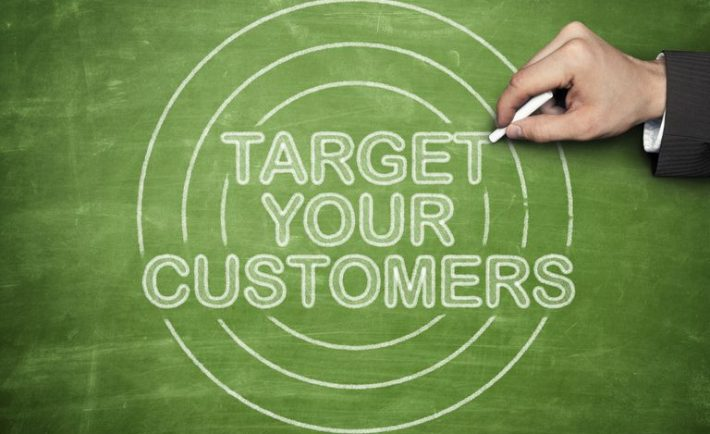 Top Tips To Boost Your Internet Sales 1