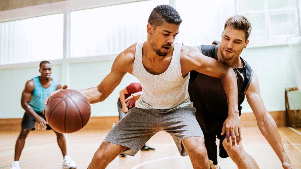 Top_8_Mental_Benefits_of_Sports-ImporveMood