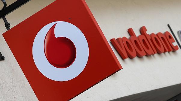 Vodafone-mobile-service-tips-tech