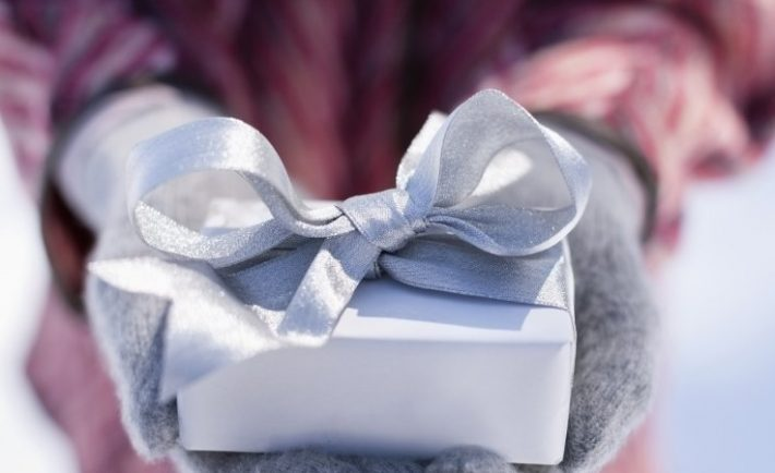 Ways for Businesses to Increase Their Holiday Sales 1