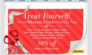 Ways for Businesses to Increase Their Holiday Sales 3
