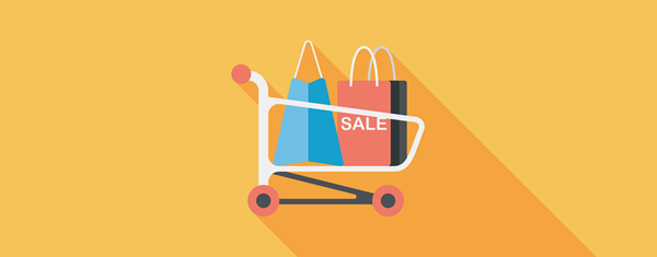 Ways for Businesses to Increase Their Holiday Sales 9