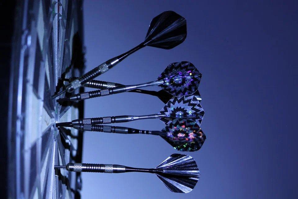 What Are Your Post-Coronavirus Business Goals 9