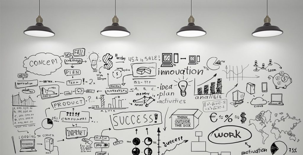 What Should You Focus On As A New Startup Founder
