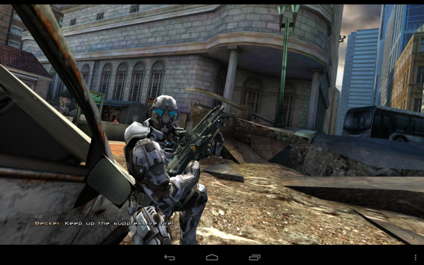 What To Consider Before Buying A Gaming Tablet 3