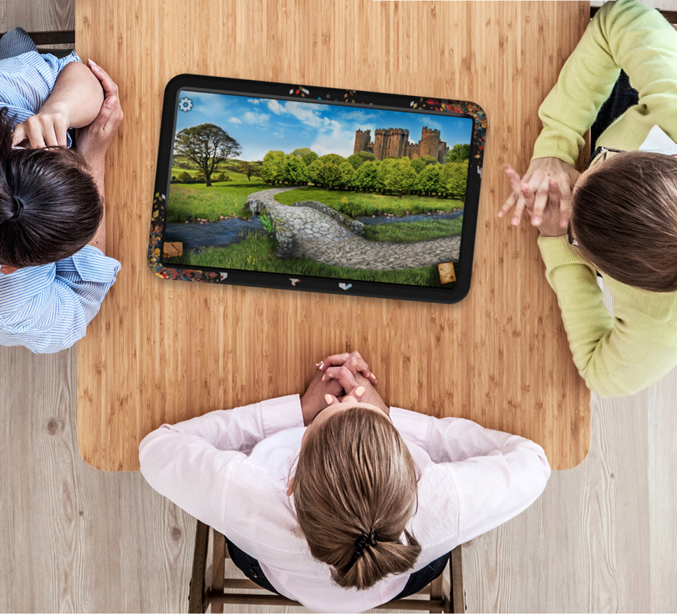 What To Consider Before Buying A Gaming Tablet 7