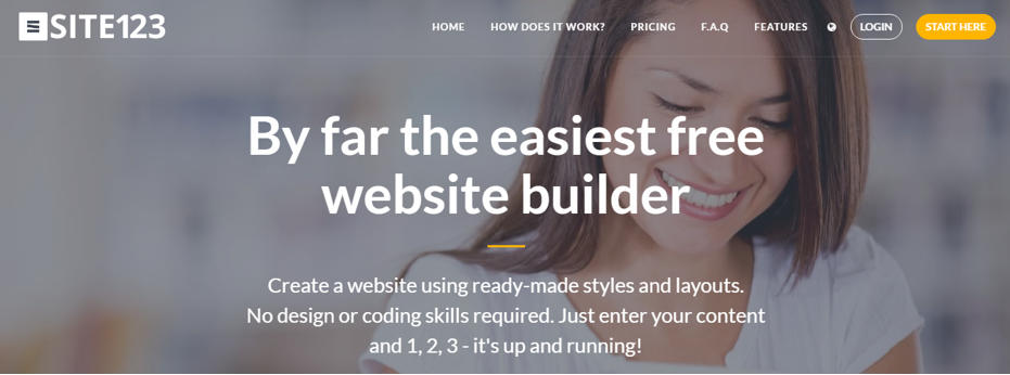 What can an Effective Site Development Company Do for Your Bottom Line 10