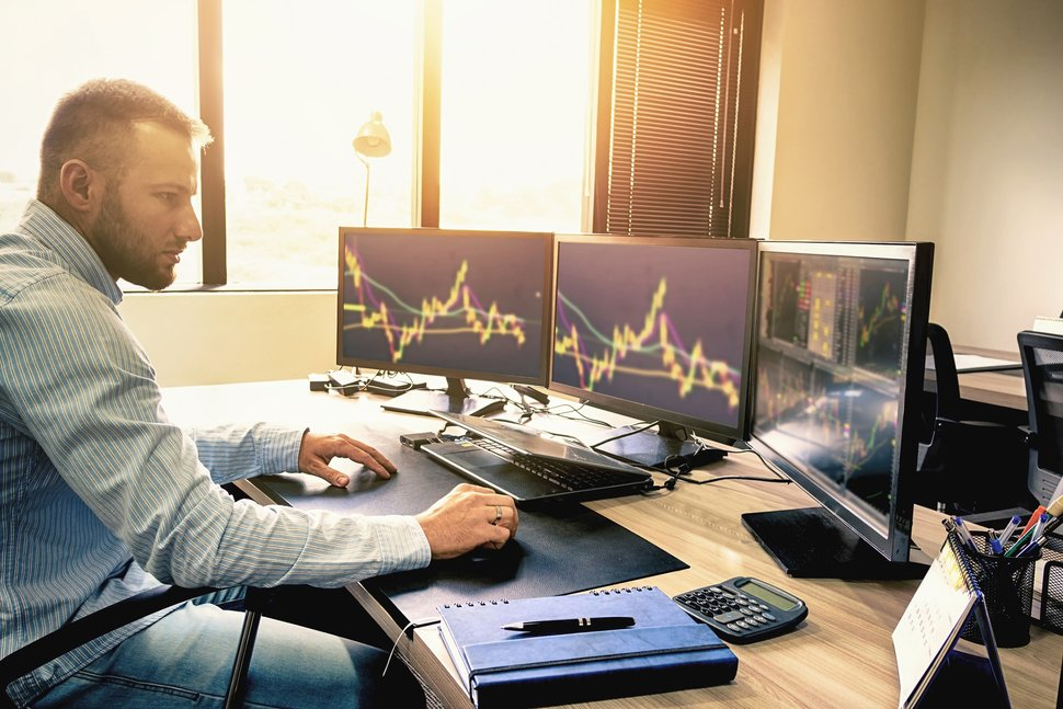 What is Forex Trading and should you Hire a Broker 14