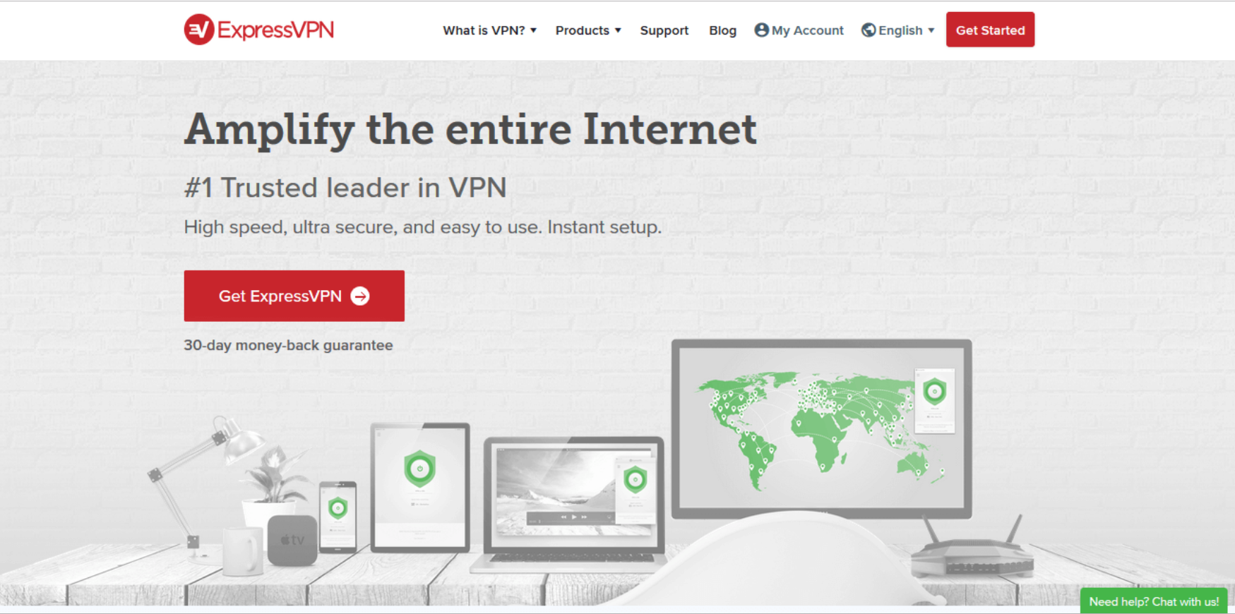 What_Factors_Affect_a_VPN's_Speed_7