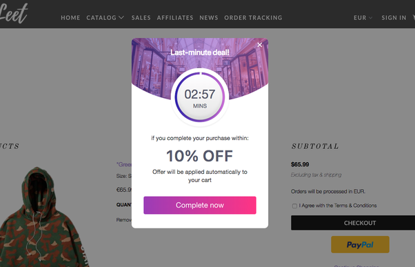 Whats-the-best-abandoned-cart-plugin-for-WordPress-woocommerce