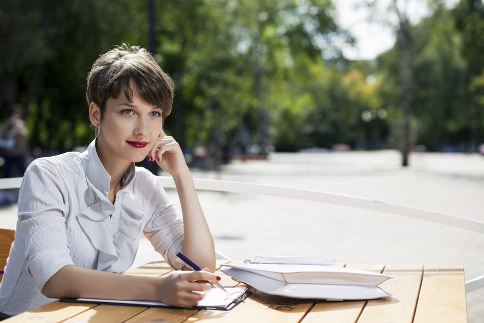 Which is Better Get a Student Loan or a Personal Loan