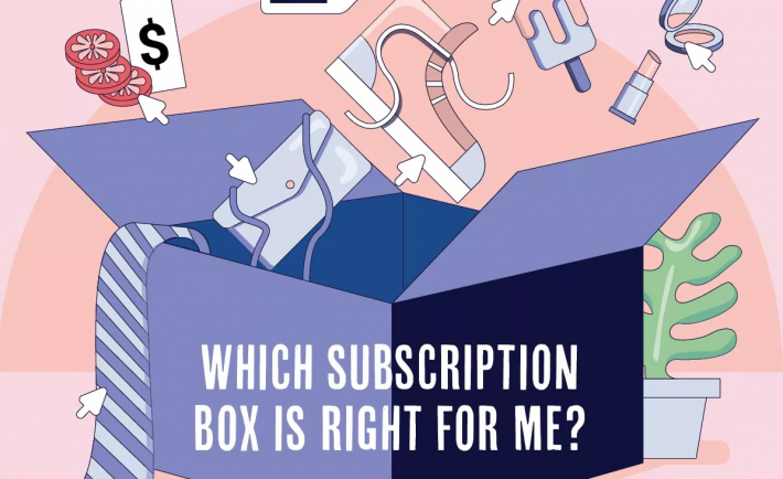 Which-subscription-box-is-right-for-me-consumer