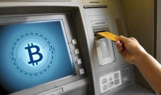 Why Bitcoin ATM May Be Perfect For Your SME 1
