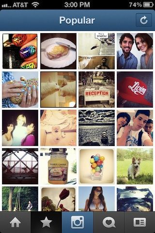 Why Instagram Is The Future Of Social Media 1