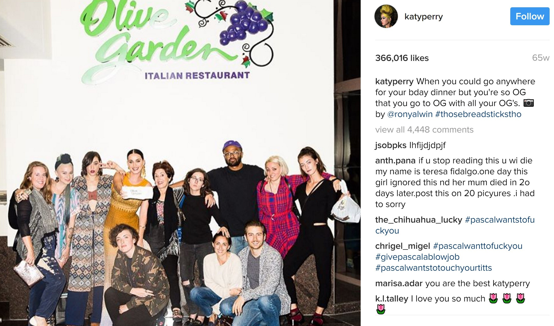 Why Instagram Is The Future Of Social Media 4