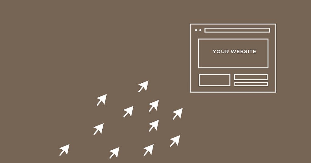 Why Your Business Needs a Website 3